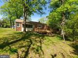 4900 Temple Hill Road - Photo 3
