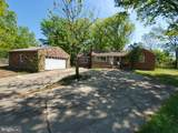 4900 Temple Hill Road - Photo 4