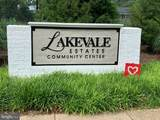 2608 Lakevale Drive - Photo 47