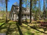 3919 Paw Paw Creek Road - Photo 3