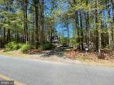 3919 Paw Paw Creek Road - Photo 37