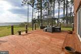 5040 Brooks Road - Photo 60