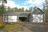 5040 Brooks Road - Photo 61