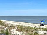 129 Beach Plum Drive - Photo 5