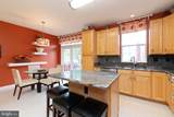 2280 Indian Summer Drive - Photo 10