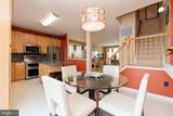 2280 Indian Summer Drive - Photo 13