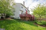 2280 Indian Summer Drive - Photo 41