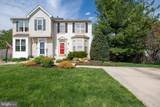 2280 Indian Summer Drive - Photo 42