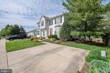 2280 Indian Summer Drive - Photo 43