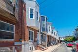 2014 Garnet Street - Photo 2