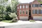 9921 Trosby Court - Photo 1