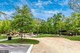 897 Stonefield Square - Photo 77