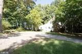 530 Church Road - Photo 6