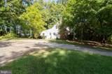 530 Church Road - Photo 7
