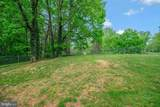 105 Fence Post Road - Photo 10