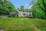 105 Fence Post Road - Photo 11