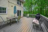 105 Fence Post Road - Photo 13