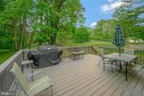 105 Fence Post Road - Photo 14