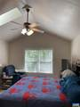 6444 Spring Hill Road - Photo 11