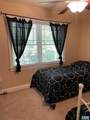 6444 Spring Hill Road - Photo 12