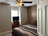 6444 Spring Hill Road - Photo 13