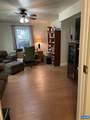 6444 Spring Hill Road - Photo 9