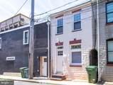 420 Madeira Street - Photo 1