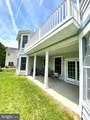 8701 Habitat Court - Photo 45