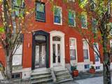 2037 Baltimore Street - Photo 2