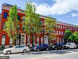 2037 Baltimore Street - Photo 3