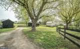 5404 Mondell Road - Photo 8