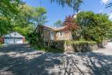236 Pennell Road - Photo 43