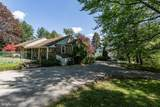 236 Pennell Road - Photo 45
