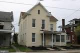 355 Main Street - Photo 3