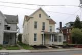 355 Main Street - Photo 4
