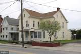 355 Main Street - Photo 5