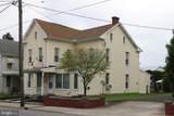 355 Main Street - Photo 7