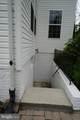 4646 Greensburg Road - Photo 4