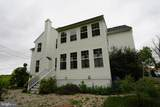 4646 Greensburg Road - Photo 5