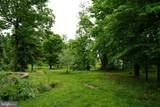 4646 Greensburg Road - Photo 8