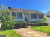 46047 Warwick Drive - Photo 1