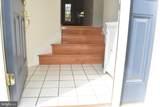 7730 Keyport Terrace - Photo 3