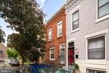 1737 Edgley Street - Photo 1