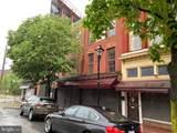 893 Howard Street - Photo 4