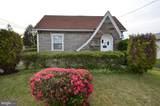 1031 Morton Avenue - Photo 1