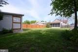 1031 Morton Avenue - Photo 2