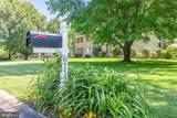6113 Westbrooke Drive - Photo 2
