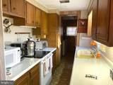 570 White Oak Drive - Photo 8