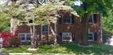 13719 Lynhurst Drive - Photo 2