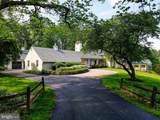 535 Garrison Forest Road - Photo 3